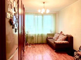 e56bdf6e35e7c Продажа 1 комнаты в трехкомнатной квартире Санкт-Петербург, Купчино  муниципальный округ, метро Международная